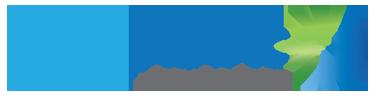 Terminstac - Instalações Técnicas Electromecânicas,Lda Logo