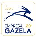 Empresa Gazela 2021